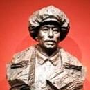 杨靖宇烈士纪念馆