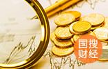 东京股市震荡收高 橡胶制品、农林水产、零售等板块领涨