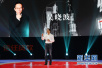 """专访吴晓波:""""别人套现15亿,抛弃不了同龄人"""""""