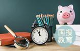 上海6年投13亿 促进主流文化和高雅艺术校园传播