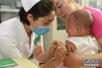 手足口病进入高发季节 3岁以下发病率最高