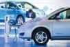 涨涨涨!新能源车卖疯了,现在入手值吗?