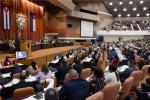 人物:古巴新任国务委员会主席迪亚斯-卡内尔