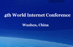 4th World Internet Conference