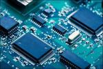 工信部:中国芯片产业越来越接近世界第一梯队