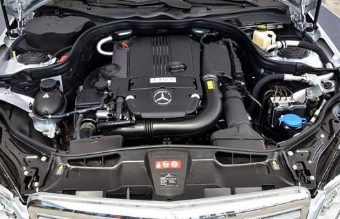2016款奔驰E200L最低价格优惠大促销