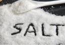 吃盐太多会变丑!