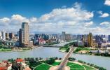 宁波三年行动方案出炉!推进明湖区块 加快建设西洪大桥