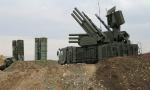 俄在叙赫梅明空军基地险遭袭 俄防空系统全部拦截