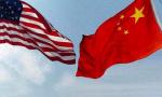 """美媒:大问题!中国仍是""""发展中国家""""?"""