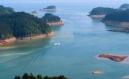 千岛湖全域禁渔