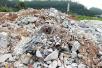 龙江下发建筑垃圾管理办法 渣土车做到这5点才能上路