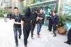 """重庆警方打掉""""套路贷""""犯罪团伙 引发网民点赞"""