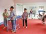 开封将添一所县级残疾人康复服务中心