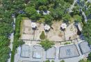 58岁济南动物园今年要焕新 新建犀牛馆打造灵长类参观带