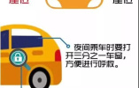 网约车暴力事件谁负责?交通部官微今天一篇文章刷屏了