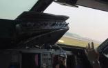 今日要闻:缅北冲突致2名中方人员死亡 澳节目称MH370机长蓄意自杀
