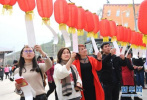 中国新闻出版广电报:性别议题报道要把握正确舆论导向
