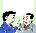 """南乐县司法局聚焦""""四微""""创新社区矫正管理模式"""