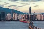 当天生敏感的温州资本遇上区块链 会是怎样一番风景?