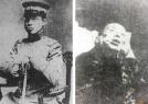 陈其美被暗杀102周年:系孙中山最器重的人,蒋介石的带头大哥