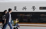 """【组图】握紧""""先进制造""""钥匙——中国制造40年"""