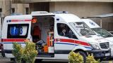阿塞拜疆 首都一咖啡店发生爆炸 2人死亡