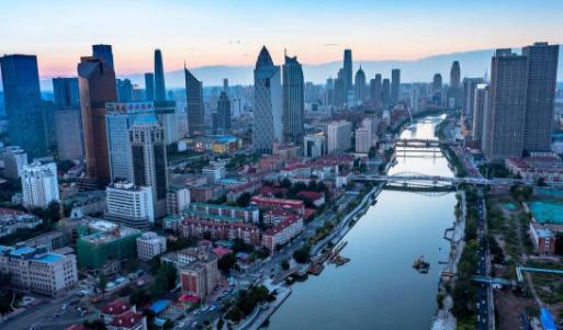 平安彩票正规吗:天津市继续严格执行各项房地产调控政策措施