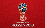 2018世界杯主题曲《放飞自我》发布