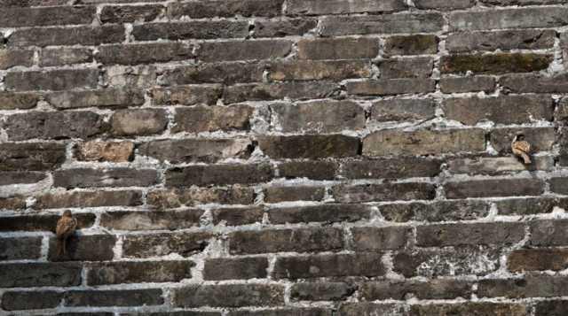 投资1.8亿,城墙博物馆将改扩建