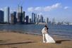 青岛,浪漫之城