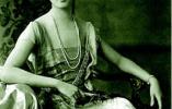 中国美女标准的百年变迁史 你最爱哪个绝代风华?