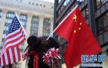 商务部:本次中美双方贸易磋商的细节尚待双方确认