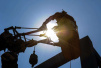 浙江拟提高企业职工夏季高温津贴标准 发放时间4个月