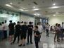 一天超过400例 南京二院动物咬伤门诊爆棚!哪些情况打疫苗?