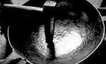 章丘铁锅良莠不齐小作坊纷纷关门 章丘将从严整顿市场