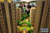 严!北京小学入学登记结束现场审核户口房产