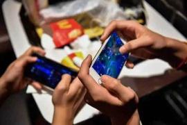 中国会把游戏瘾列为精神疾病吗