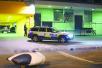瑞典马尔默枪击案致3人死亡 或因犯罪团伙争夺地盘