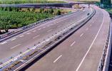 G20青银高速潍坊东主站进出口将进行封闭施工