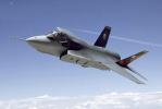 交锋升级!美国防预算案将土耳其排除出F35项目