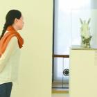 丝绸之路国际美术馆联盟