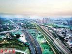 洛阳市140个重大项目集中开工 总投资503亿元