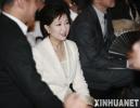 小池百合子辩称学历未造假 日媒不买账:请通过诉讼澄清!