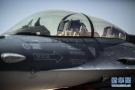 伊拉克军方空袭炸死叙境内45名武装分子