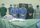 捐献器官救7人