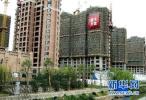 買房成本又提高了!南京有銀行首套房貸利率上浮至25%