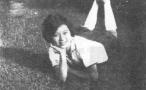 """30年代的上海""""校花脸"""":最美的姑娘们青春活力民国范儿"""