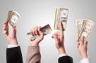 超过7成毕业生期望月薪超8000 实际只有3成月薪超8000