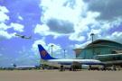杭州萧山机场7月31日将首开至莫斯科直飞航线
